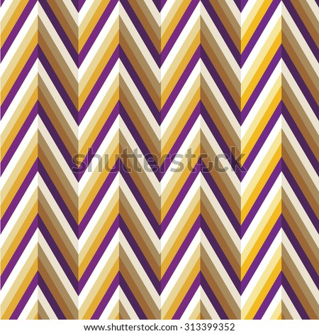 geometric color pattern background