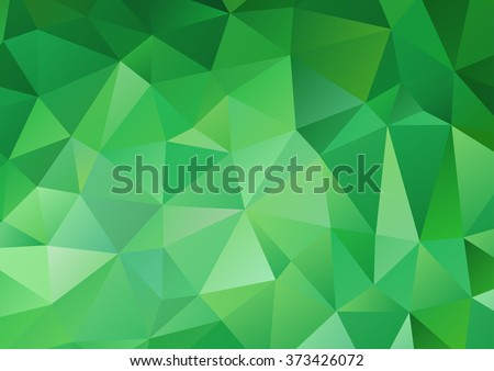 Geometric, Geometric Pattern, Geometric Pattern Vector, Geometric Pattern Background, Geometric Pattern Art, Geometric Pattern Green, Geometric Abstract, Geometric Design, Geometric Graphics - stock vector