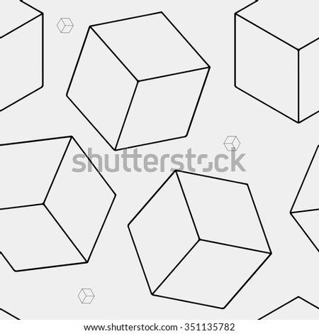 Zudy in addition Tea Coffee Pillow Bow Die Line 316703654 together with Roof Rafter Calculator besides Squared Fastfood Box Blueprint Layout 171859514 additionally Heart Shape Box Diecut Pattern 184670201. on layout for hexagonal box