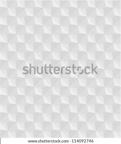 geometric textured wallpaper & background - stock vector