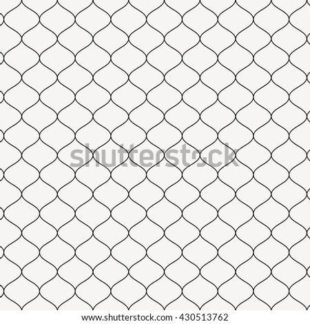 Reviews On Bear Deck Over further Monochrome Seamless Pattern Modern Stylish Geometric 408258619 also Basket Weave Seamless Pattern Braiding Continuous 461309125 likewise Textured Board Textured Wallpaper Board For Interior Decoration Textured Wallpaper Border Paintable Textured Board Wallpaper together with Ash Wood Color Black Ash Wood In Colorado Ash Colored Wood Flooring. on decorative netting