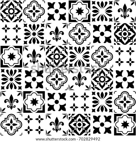 Azulejos Stock Images Royalty Free Images Amp Vectors