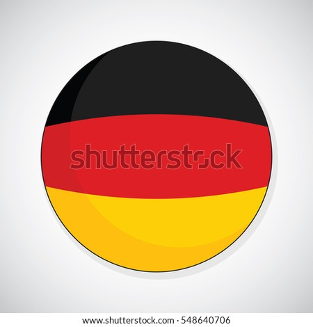 Germany flag icon.
