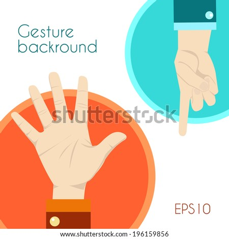 Stock Photo Pencil Drawing Grabbing Hand moreover Android Wear Watchface Mimics Apple Watch furthermore Tatuajes Madre Hija as well Juggler Hands besides 608294975. on wrist gesture icons