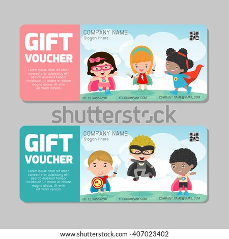 Important Steps to get KidZania Kidspark R-City Mall. Offer on NearBuy website; Deal – Get BEST and Cheapest deal of Kidzania Kids park R City Mall, Ghatkopar twinarchiveju.tk will get upto 66% discount at KidZania kidspark Mumbai-R-City Mall, Ghatkopar on September month offer twinarchiveju.tk start as low as Rs only.