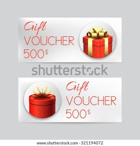 Usable christmas gifts