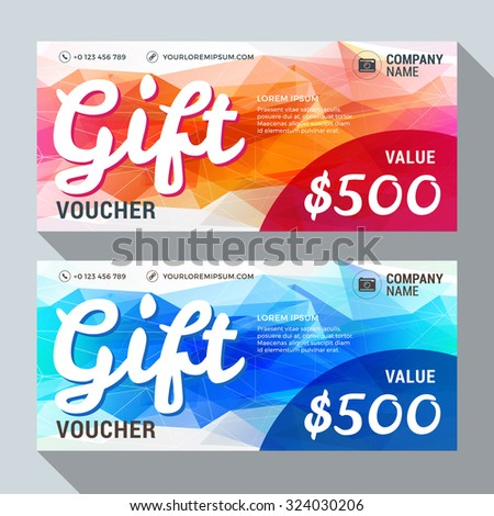Printing discount cards and giving them away is a good way to retain your customers. Use them as membership cards, loyalty cards, or reward cards. At UPrinting, you can get rectangle, square or oval cards printed on a 20 pt. white, clear or frosted plastic material.