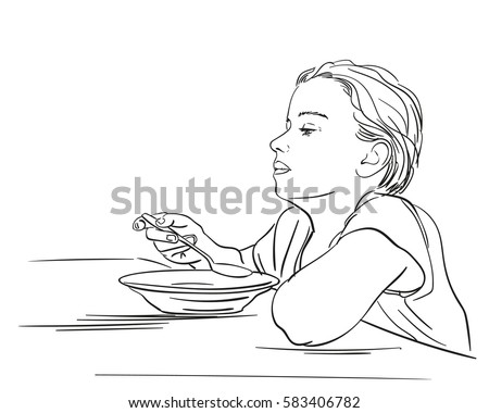Stock Images Royalty-Free Images U0026 Vectors | Shutterstock