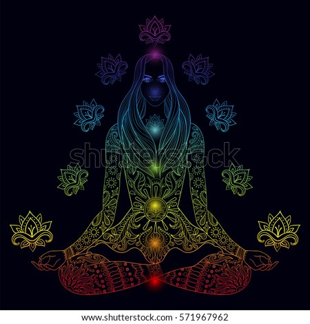 chakra stock images royaltyfree images  vectors