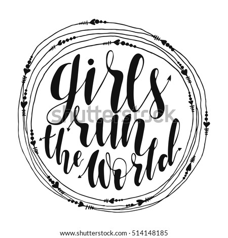 Feminism in Australia likewise Spip additionally 2016 02 11 archive also Girls Run World Quote Round Frame 514148185 likewise  on feminism 1960s