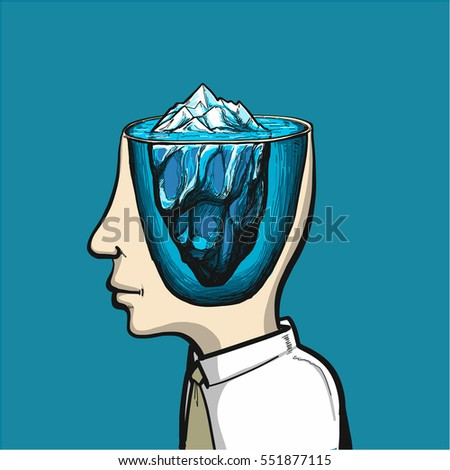 conscious subconscious and unconscious pdf