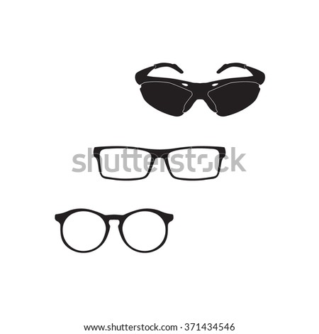 Glasses Icon. Glasses Icon Vector. Glasses Icon JPEG. Glasses Icon Object. Glasses Icon Picture. Glasses Icon Image. Glasses Icon Graphic. Glasses Icon Art. Glasses Icon JPG. Glasses Icon EPS.