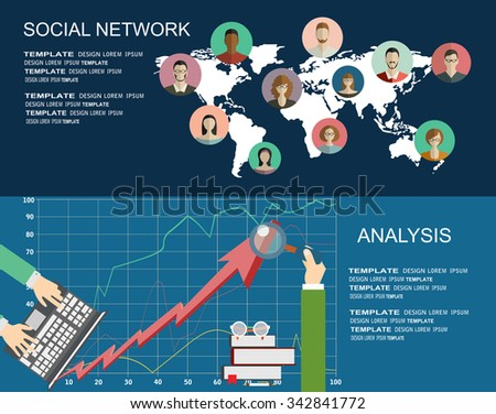 network consulting business plan