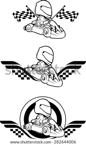 Angle Wings Cartoon additionally Learning To Count By Connecting The Dots Dog as well 221203 How Install Tach in addition Aermacchi MB 326 as well Meme Cereal. on white falcon car