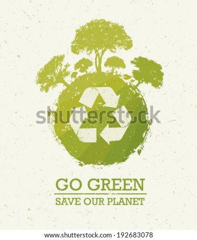 """going green means saving green essay """"going green"""" in the hospitality industry going green"""" is a big hospitality trend since 2010 within the hotel industry """" the amount of hotels increases, which are build with environmental concerns in mind."""
