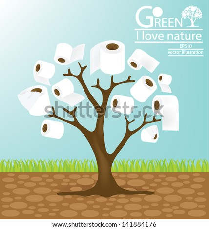 save trees essay for kids