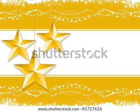 Religious Christmas Border Stock Images, Royalty-Free Images ...