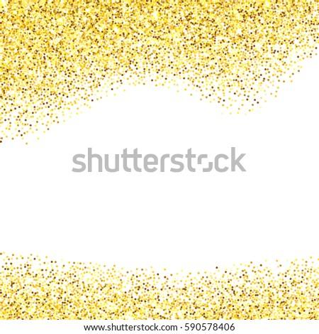 Child Of Light Golden Rectangle Room