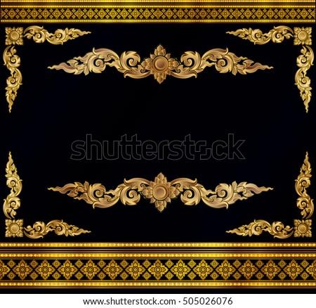 Metal Corner Stock Images, Royalty-Free Images & Vectors ...