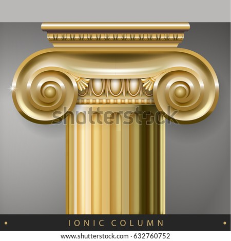 Classical Stock Images Royalty Free Images Amp Vectors