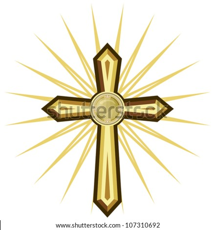 Orthodox Cross Stock Images, Royalty-Free Images & Vectors ...