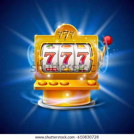 Club player casino no deposit codes 2018
