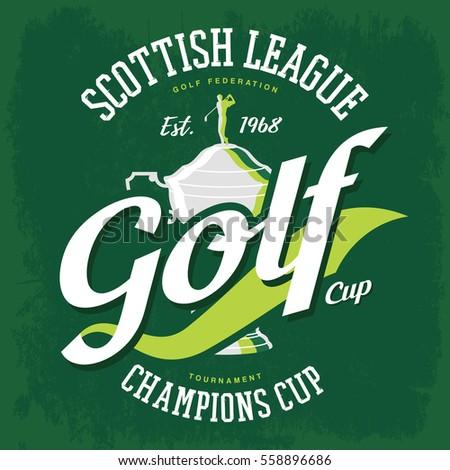Scottish athlete stock images royalty free images for T shirt printing loveland co