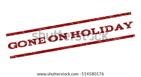 No Solicitations Watermark Stamp Text Tag Stock Vector 518807722 ...