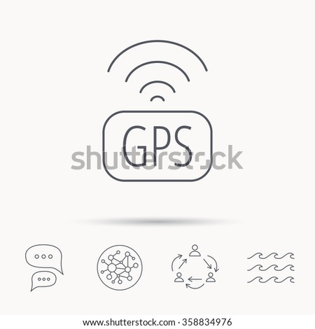 Asking Directions besides Gps Heads Up 3d And Marking The Spot likewise Car Rental likewise Hire car besides Info. on gps car directions