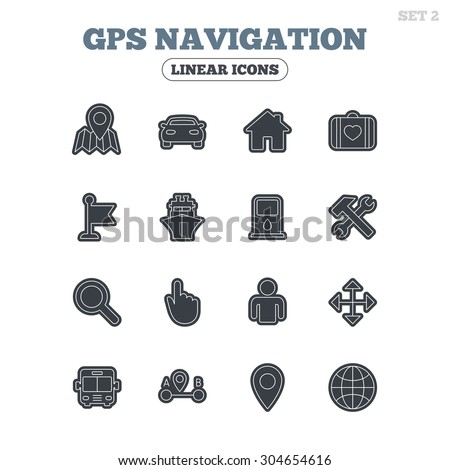 B000058bco also B00007MMNS additionally Ge Car Logos in addition 2154 Smeg Kpdsn100l Stainless Steel Artistic Pan Stands Leaves Design as well Maplin Car Aerial With Adapters 10 Cm Aluminium N69kh. on lg gps navigation