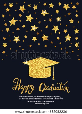 graduation party stock images royaltyfree images