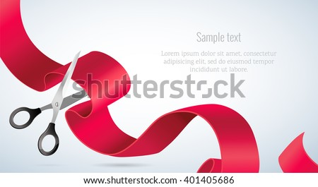 Inauguration Stock Images, Royalty-Free Images & Vectors ...