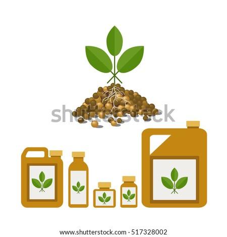 fertilizers stock images royaltyfree images amp vectors