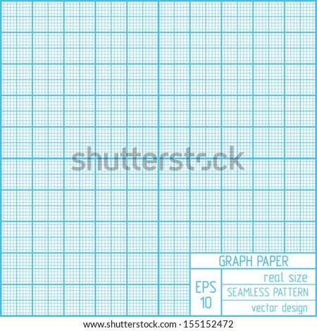 Pin Graph Paper In Of Angles With Terminal Blank Coordinate Xy Axis On ...