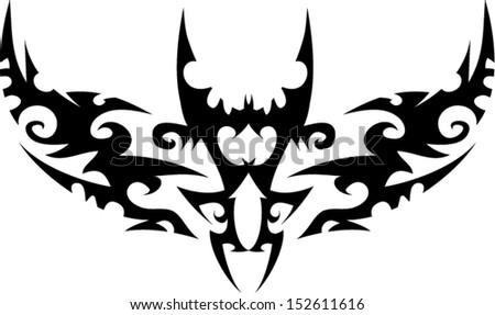 Cpms Logo Designs