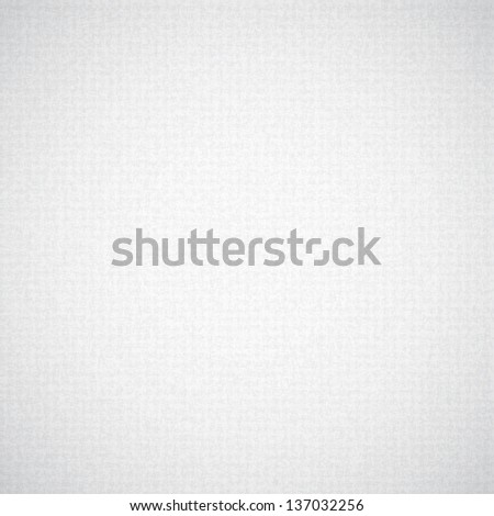 gray paper texture, vector background
