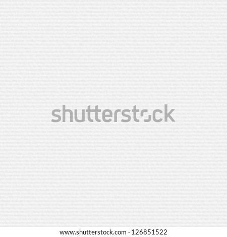 gray striped texture of the paper for your text - stock vector