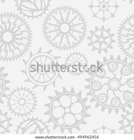Background Gears Seamless 288181670 additionally Clockwork Gears Steel Embossing besides Ste unk Dies as well Background Gears Seamless 288181670 moreover Gear Tattoo. on decorative gears and cogs