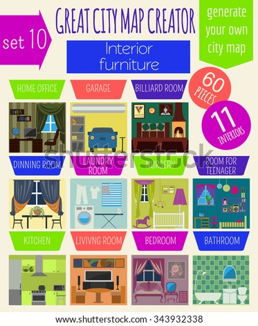 great city map creator house constructorinteriors furniture make your perfect city - House Map Creator