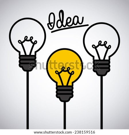 great idea design - Idea Design