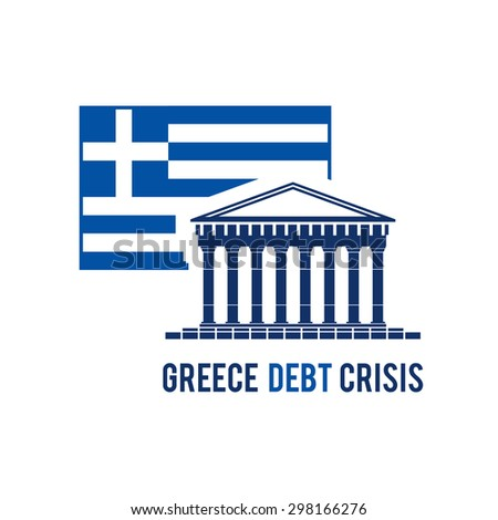 greece debt crisis essay Europe's debt crisis is a continuation of the global financial crisis and also the result of how europe attempted to solve the global financial crisis that brought an end to a decade of prosperity and unrestricted debt.