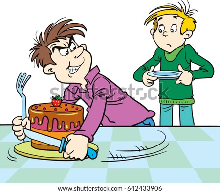 greedy images moriz s portfolio on shutterstock 4128