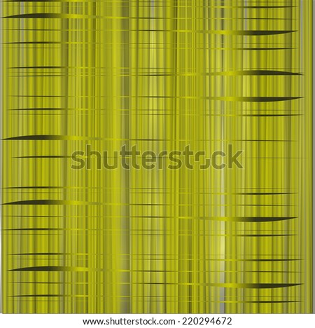 Green background texture abstract grid pattern