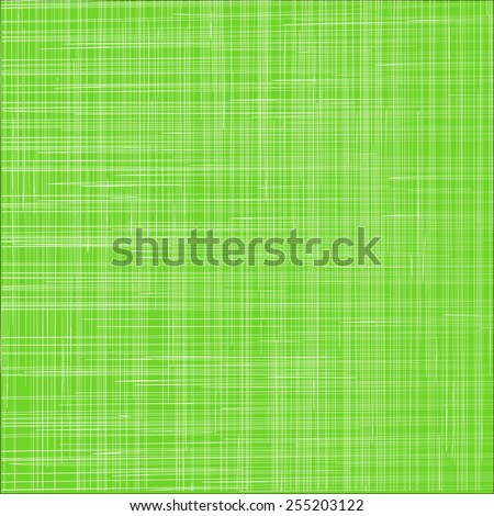 Green Cloth Texture Background Book Cover Fabric Bright Ecological Canvas Wallpaper With Delicate Striped