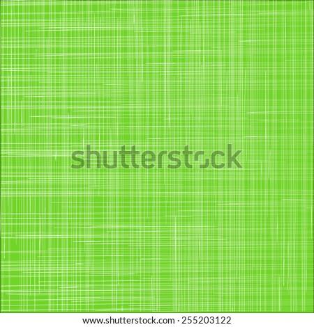 900 green material design pieces arranged stock vector for Delicate in texture crossword clue