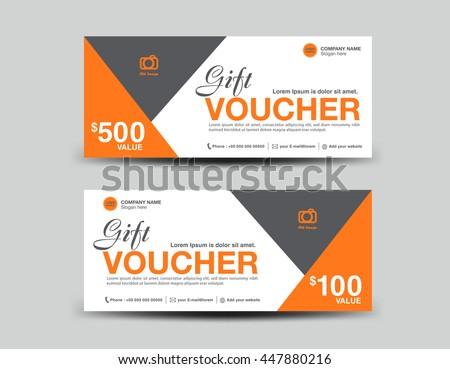 Designer greens coupons