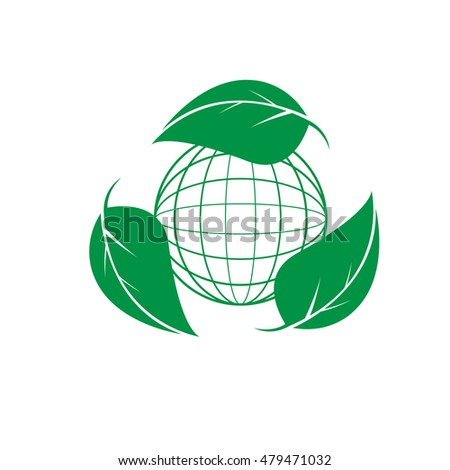 green leaf environment care