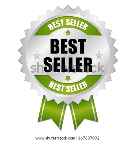 Top seller stock images royalty free images vectors for Best seller