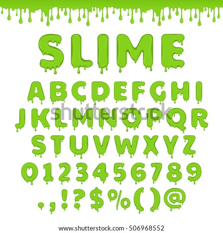 slime stock images  royalty free images   vectors blood splatter vector pack Blood Splatter