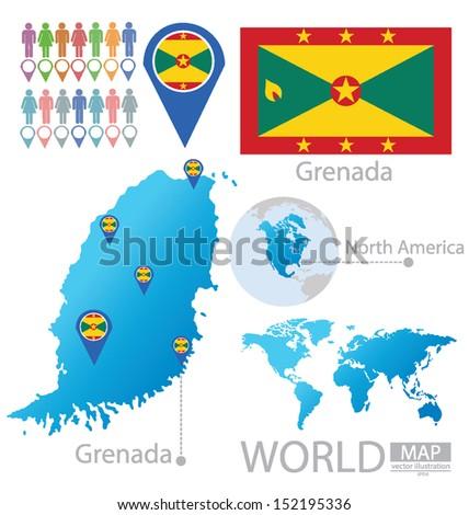 Grenada porn site